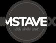Závodní stravování zaměstnanců a prodejní automaty IMSTAVEX