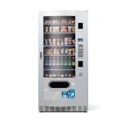 Svačinový automat Fas Skudo Max GCD 900