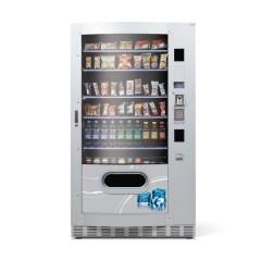 Svačinový automat Fas Skudo Max GCD 1050