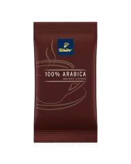 Tchibo INSTANT – 100% Arabica