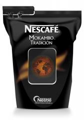 Instantní káva Nescafé MOKAMBO 500 g