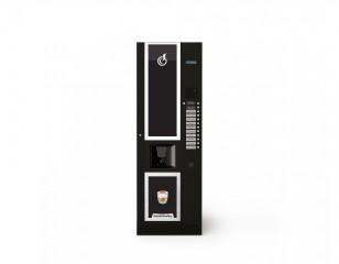 Nápojový prodejní automat Bianchi LEI 600