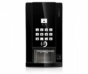 Nápojový prodejní automat laRhea BL doppio & cup