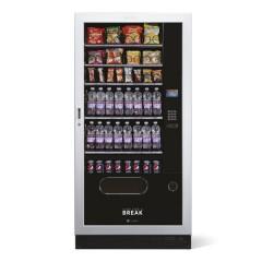 Svačinový automat Fas Fast GCD 900