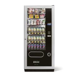 Svačinový automat Fas Young 170