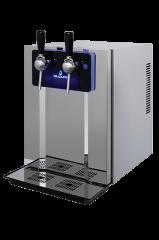 Vodní chladič Blubar Beer Tap 30/80/150