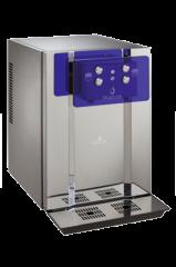 Vodní chladič Blubar I.T. 80/150