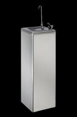 Vodní chladič Pantarei