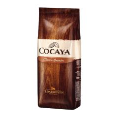Kakaový prášek Cocaya Classic Brown
