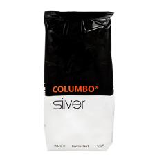 Vymrazovaná instantní káva Columbo® SILVER
