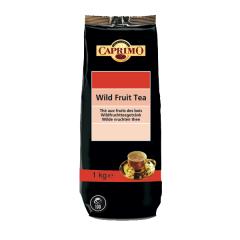 Caprimo Wild Fruit Tea