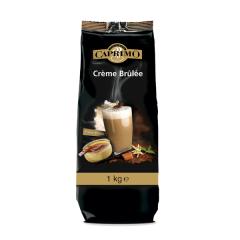 Instantní kávový nápoj Caprimo Créme Brûlée