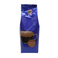 Cappuccino ICS s příchutí Irish Cream 1000 g