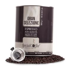 Zrnková káva Gran Selezione 3 kg