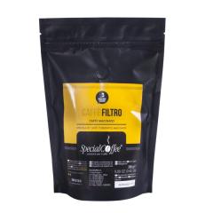 Filtrovaná káva Caffè Filtro