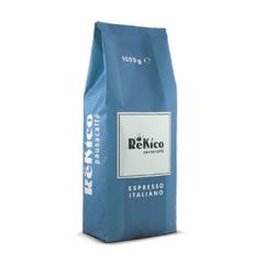 Zrnková káva Decaffeinated