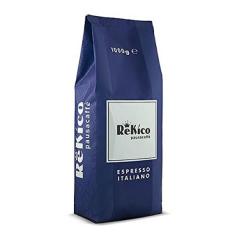 Zrnková káva Antigua Blend