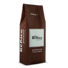 Zrnková káva Arabica 100 %