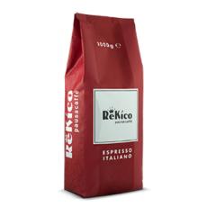 Zrnková káva Diamont