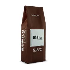 Zrnková káva Quality